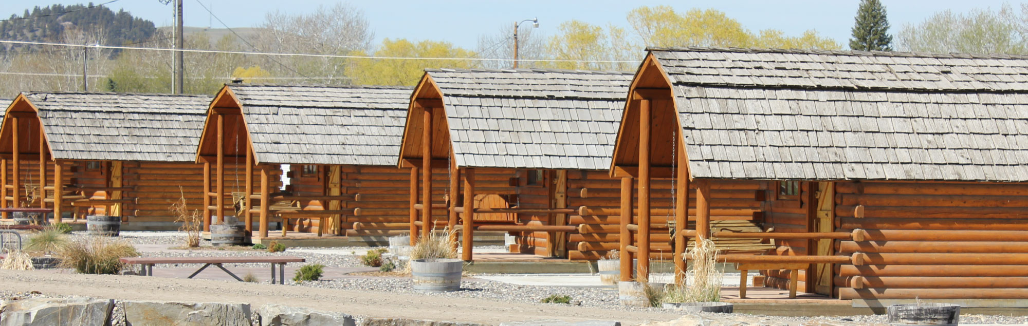 hotel springs now lolo booking reserve gallery resort com us of image this mt village cabins hot property